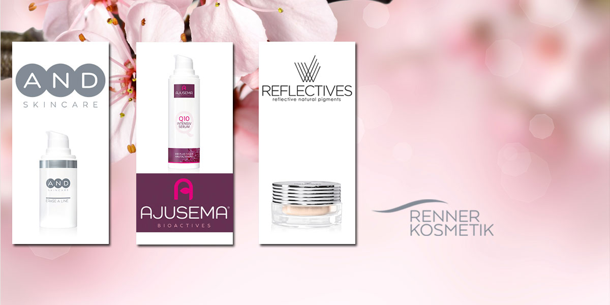 Renner Kosmetik