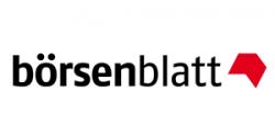 boersenblatt